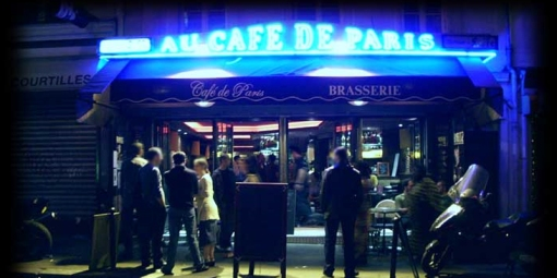 cafe-de-paris_1