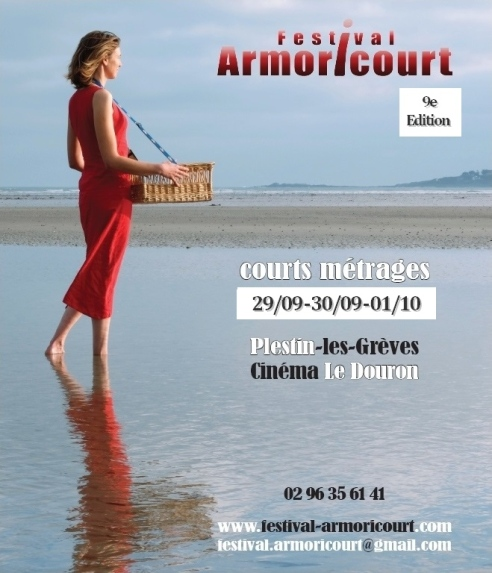 Armoricourt09-1