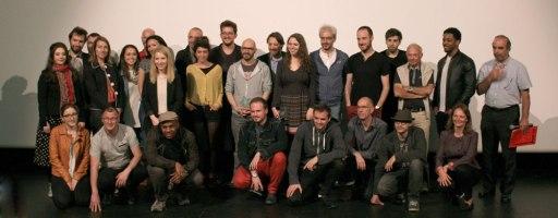 Groupe2017